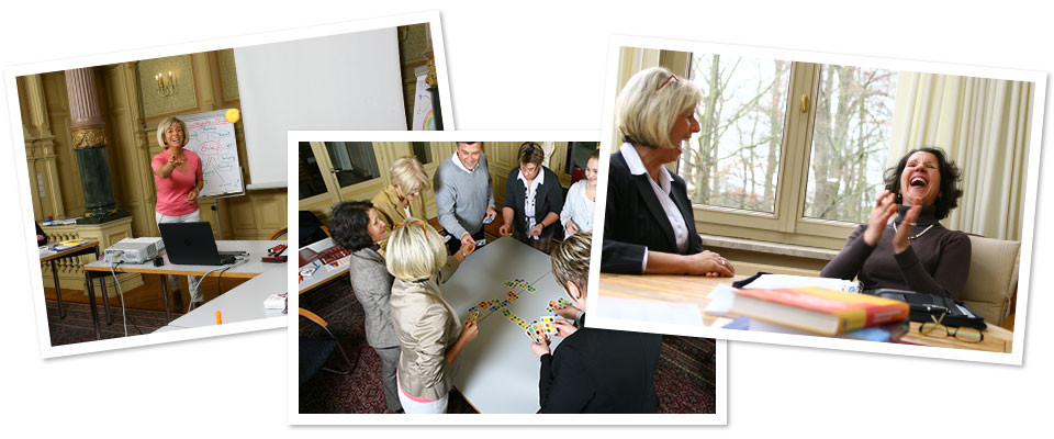 seminare und trainings 01