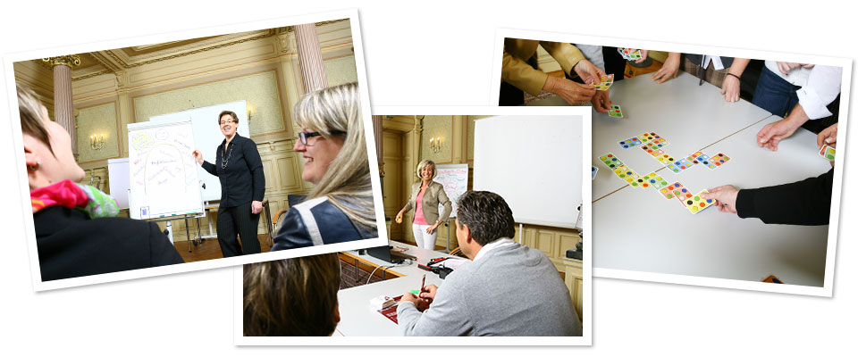 seminare und trainings 02