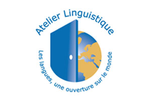 atelier linguistique